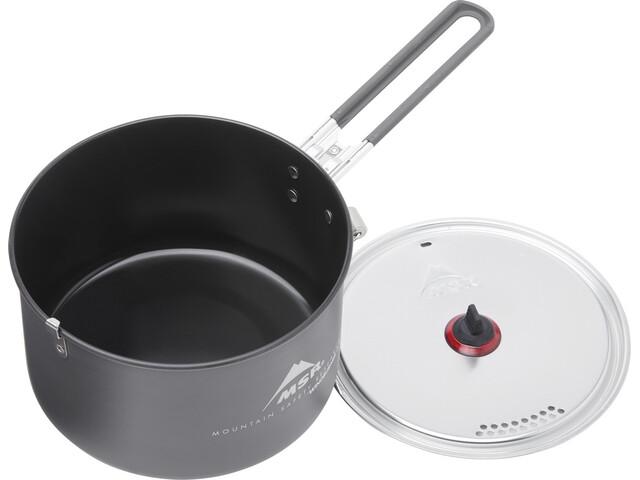 MSR WindBurner Sauce Pot 2,5l